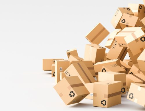 Pack It Up: 5 Tips to Find the Right Packaging Suppliers for You